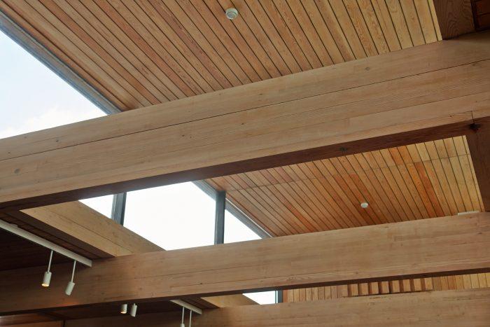 blog case din lemn in cadre. Black Bedroom Furniture Sets. Home Design Ideas